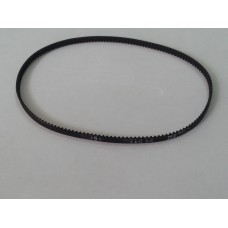 Ремень Timing Belt Minolta EP1052/1054/1801 1142-3065-01