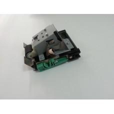 Устройство для печати на плотной бумаге Riso RZ, RN, RP, MZ, EZ