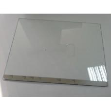 Стекло экспонирования Original Glass Minolta 1054  1151-0172-01