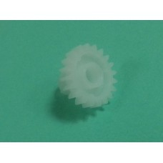 Шестерня Gear;M1X20X6 Riso RZ  612-10010-040