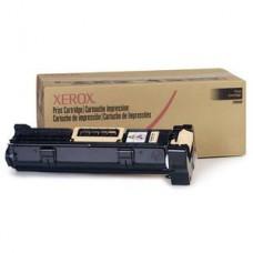 Копи картридж Xerox WC M118/123 (60000к) (o) 013R00589