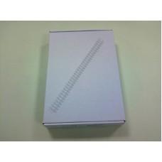 Пружины Metal 9.5 мм 3/8
