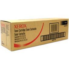 Тонер Xerox WCP 123/128/133 (30 000 коп.) (o) 006R01182