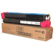 Тонер Xerox DC 240/242/250/252/260 малиновый 006R01451 (2 х 34000 стр)