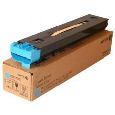 Тонер Xerox DC 240/242/250/252/260 синий 006R01452 (2 х 34000 стр)