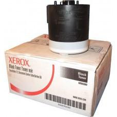 Тонер Xerox DC12 черный (7 300 копий) (o) 006R90280