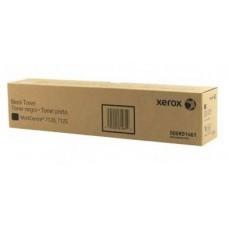 Тонер Xerox WC 7120 черный (22К стр) (o) 006R01461