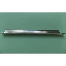 Ракель магнитного вала Samsung ML-1710/SCX 4100 Fuji