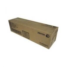 Ксерографический модуль Xerox DC240/250 (o) цветной 013R00603