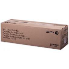 Картридж фоторецептора Xerox Color 500 (o) черный 013R00663