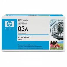 Картридж HP LJ 5P/MP/6P/MP (o)  C3903A