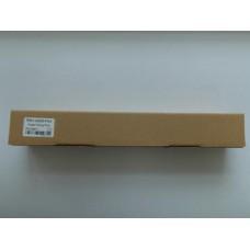 Термопленка HP LJ P1505/M1522 (OEM Style) (SH-1)