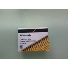 Картридж Tektronix Phaser 360 черный 2шт  016130701