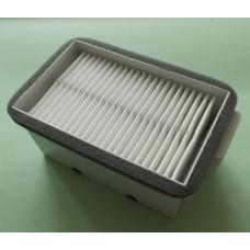 Фильтр озоновый  Xerox 4110/4112/D95/D110 (o) 053K92881