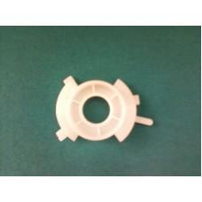 Бушинг привода картриджа HP LJ 3015/3020/3030 RC1-1953