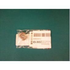 Бушинг резинового вала  (комплект 2 шт)  HP 2035/2050/2055