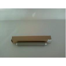 Вал нагрева тефлоновый Samsung ML-3470/3471/3472  JC66-01593A