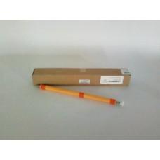 Вал переноса HP LJ 5100  RG9-1542-000