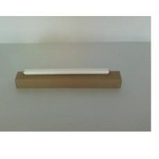 Вал фетровый Minolta 1054 (o) 1174-5609-01
