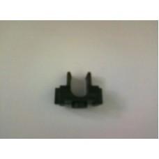 Втулка резинового вала Sharp AR-M205  NBRGP0260FCZZ