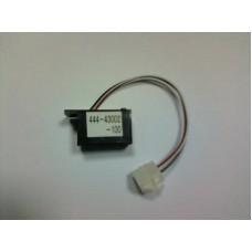 Датчик Sensor KR1135-RK Riso RP3700  444-43002-100