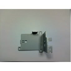 Держатель Bracket Suction Motor Riso GR  030-15245-106