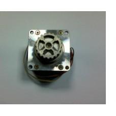 Двигатель Stepper Motor JP5000 C2295801