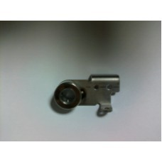 Рычаг Pressure Lever Riso GR  019-11240-102