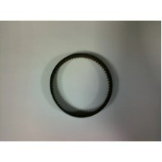 Ремень Timing Belt JP5000 C2291154