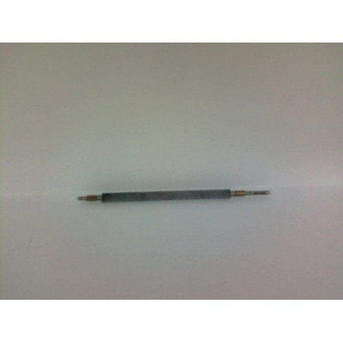 Печатный вал Write Roller Riso GR3750  011-95077-009