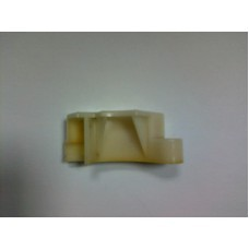 Кулачок привода клампера Guide Pin JP5000 C2294053