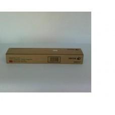 Тонер Xerox Color 550/560 малиновый (34 000к.) 006R01531