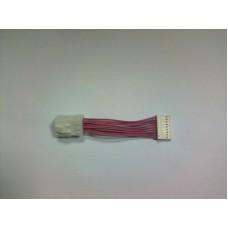 Порт USB Canon FG3-3658-000