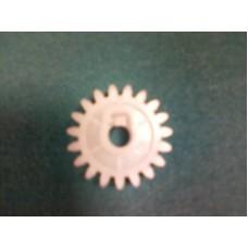 Шестерня 19Т HP LJ2420  RU5-0379-000CN