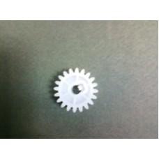 Шестерня 20Т HP LJ2420  RU5-0378-000CN
