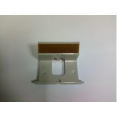 Площадка тормозная центральная 5L/6L (o) RB26221