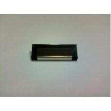 Тормозная площадка (ручная подача) HP 5000 (o) RF5-3439/RF5-2400/RG5-3585