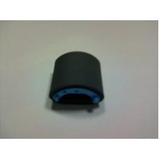 Ролик подачи бумаги HP LJ1200 (o) RF01008