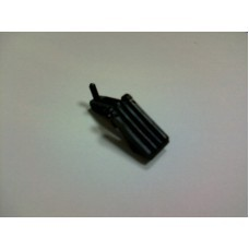 Тормозная площадка HP LJ 5000/5100 (o) RF5-2399/RF5-4117