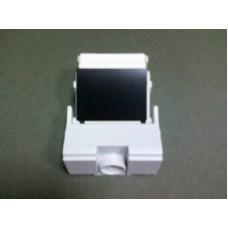 Резинка ролика АДФ Xerox WC4150  019N00795