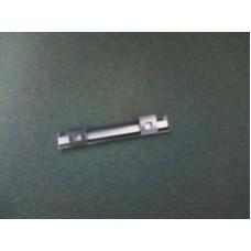 Пластина площадки Xerox Pe16/ Phaser 3130  019N00820/JC70-00314A