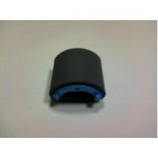 Ролик подачи HP 1200 (o) RL1-0303/RF0-1008