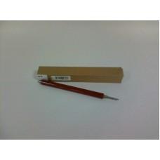 Резиновый вал HP LJ 1010  RC1-2135