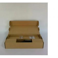 Ремонтный комплект Toshiba ES230  6LA85750000