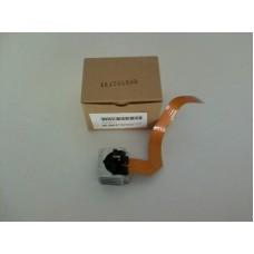 Головка печатающая EPSON TM-U950P 1017319