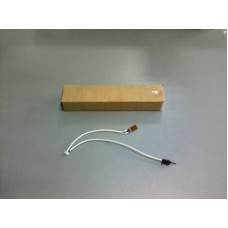Термистор Fuser Thermistor Xerox WC415  962K01891