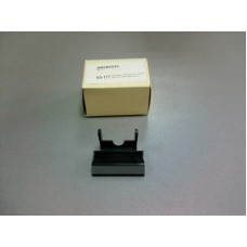 Площадка тормозная HP LJ 2200 (RF5-3272/FF6-1460) Япония