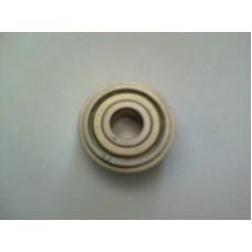 Подшипник Ball Bearing Ricoh AF450  A2323560