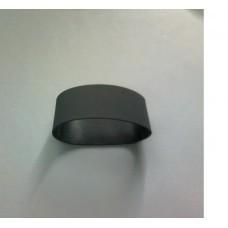 Лента DF Paper Feed Belt Ricoh AF3030  A8592141