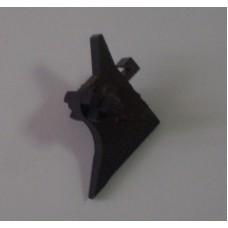 Палец отделения верхний Canon 1215(o) FB1-0301-000 Separator Claw Upper